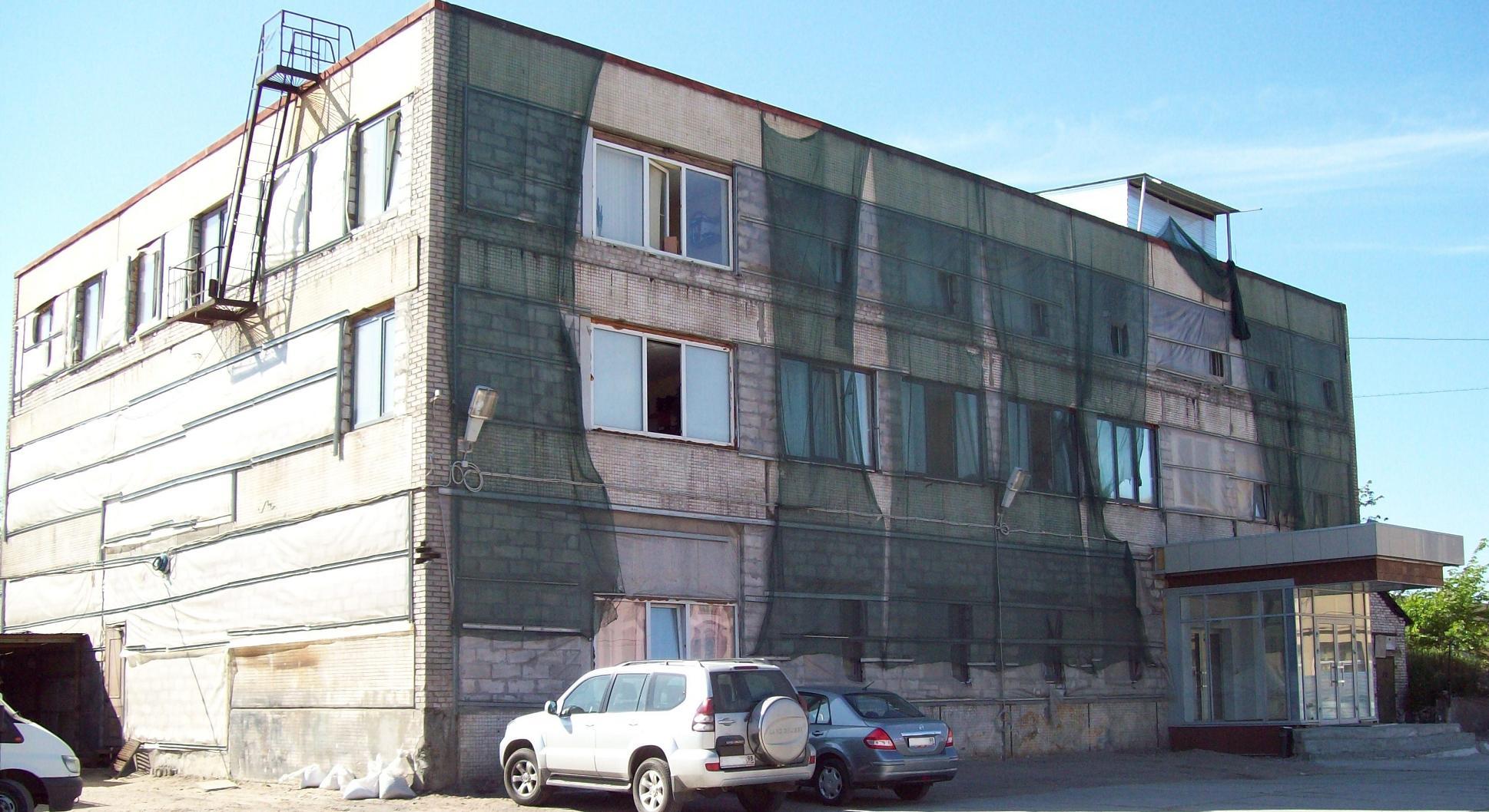 Навесные вентилируемые фасады, вентилируемые фасады, навесные фасады, материалы для облицовки фасадов, алюминиевые композитные панели, сэндвич-панели, профлист с обрешеткой, витражи, подсистема для фасадов, фасадные системы